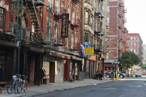 Lower_East_Side_(6467552265)