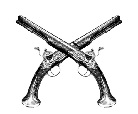 antique_guns_by_cm8647-d4z7feu