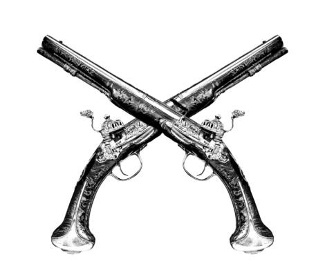 antique_guns_by_cm8647-d4z7feu
