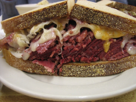 Katz's_Deli_-_Lunch
